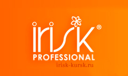IRISK PROFESSIONAL®
